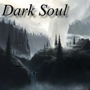 dark-soul-album-front